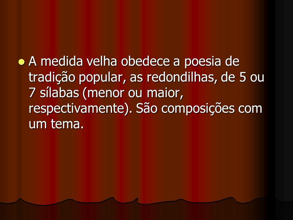 http://www2.eps-oliveira- frades.rcts.pt/iepcp/portugues/lourdes/Alu nos/powerpoint/influenciasliricacamoniana.pps#260,6,Slide 6 http://www2.eps-oliveira- frades.rcts.pt/iepcp/portugues/lourdes/Alu nos/powerpoint/influenciasliricacamoniana.pps#260,6,Slide 6