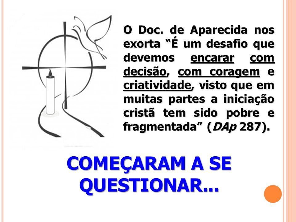 O Doc.