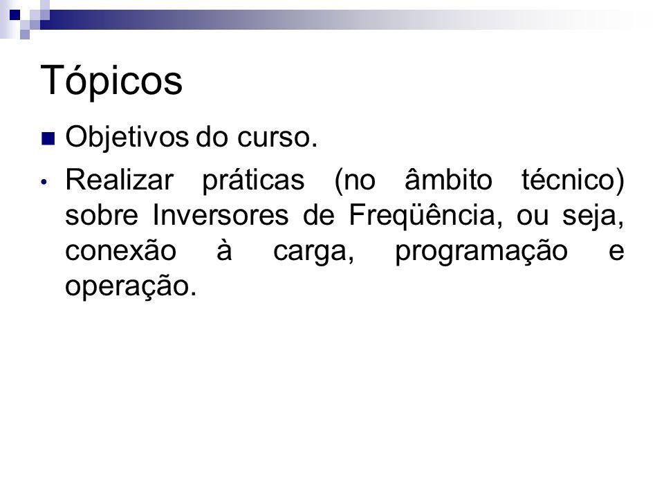 6.TRIAC As condições de disparo são análogas ao do SCR.