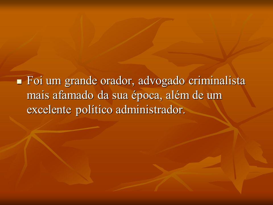 O livro terceiro é desenvolvido o mesmo assunto do primeiro, onde Filão sustenta que sem a injustiça é impossível o Governo da República.