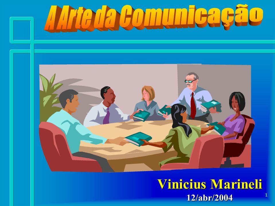 1 Vinicius Marineli 12/abr/2004
