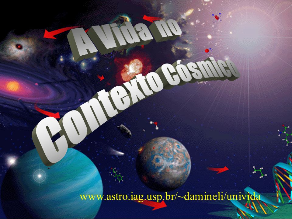 www.astro.iag.usp.br/~damineli/univida