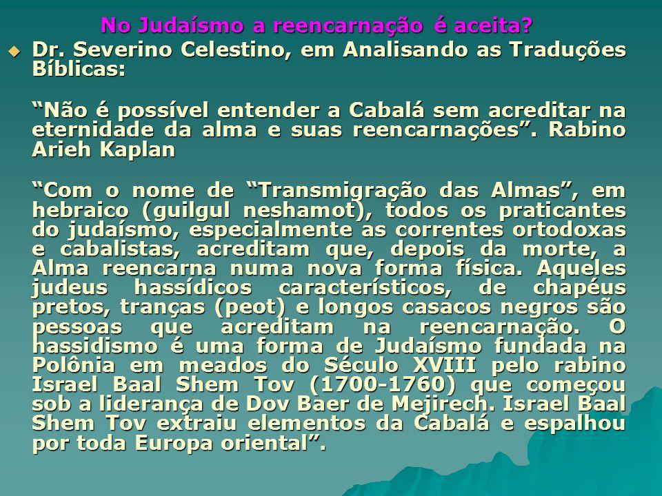 Erro de tradução O prof.Carlos J.