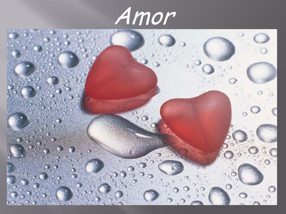 Amar é assinar um atestado de insuficiência.