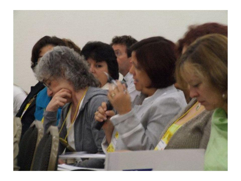 Slide seminar: Non tumour pathology Coordinator: Ricardo Drut, La Plata, Argentina Bertha Valdovinos, Corrientes, Argentina Angeles Rodríguez, Montevideo, Uruguay Julio Oliva, Mendoza, Argentina