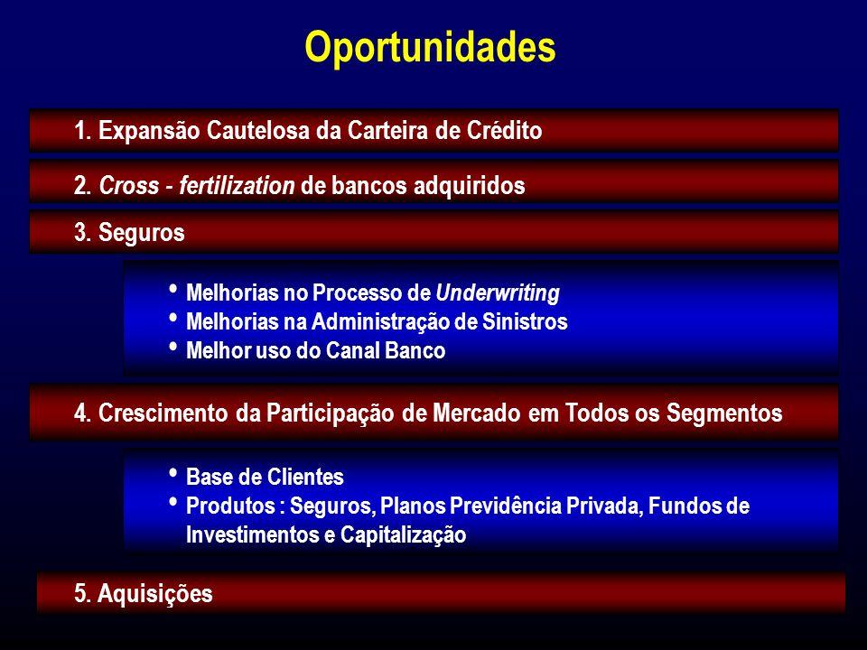 Itaú Capitalização S.A.