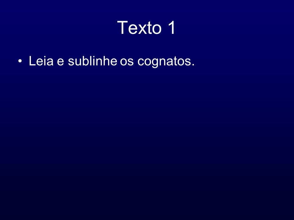 Texto VII Questão 9 a)By their administrative efficiency b)By standards of medical care Questão 10 a)Rather than b)Latest c)Assess d)Switch