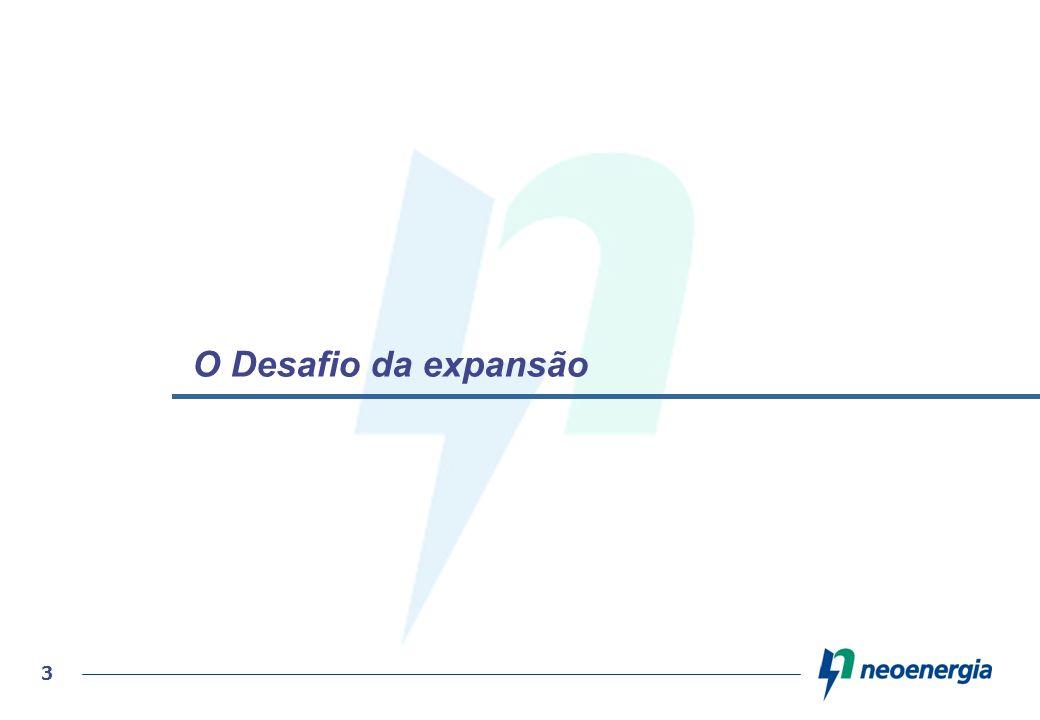 4 Análise Oferta vs. Demanda 2006-2010 Fonte: PSR