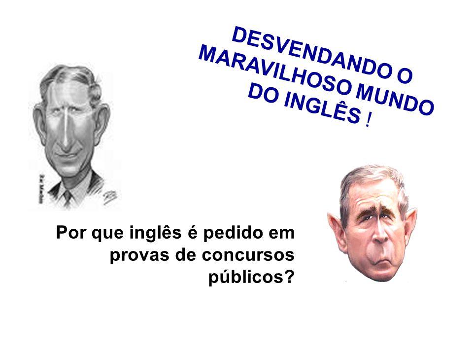 Ilusão de ótica 2 (cont) I should not have said that.