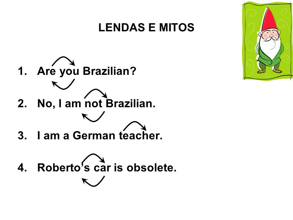 Ilusão de ótica 3 (cont) He must have had problems at the office.