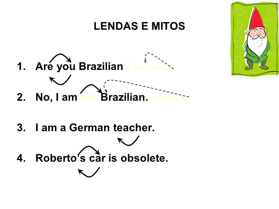 VERBOS MODAIS É o futuro do verbo SHOULD e a tradução sugerida é deverá e indica obrigação.