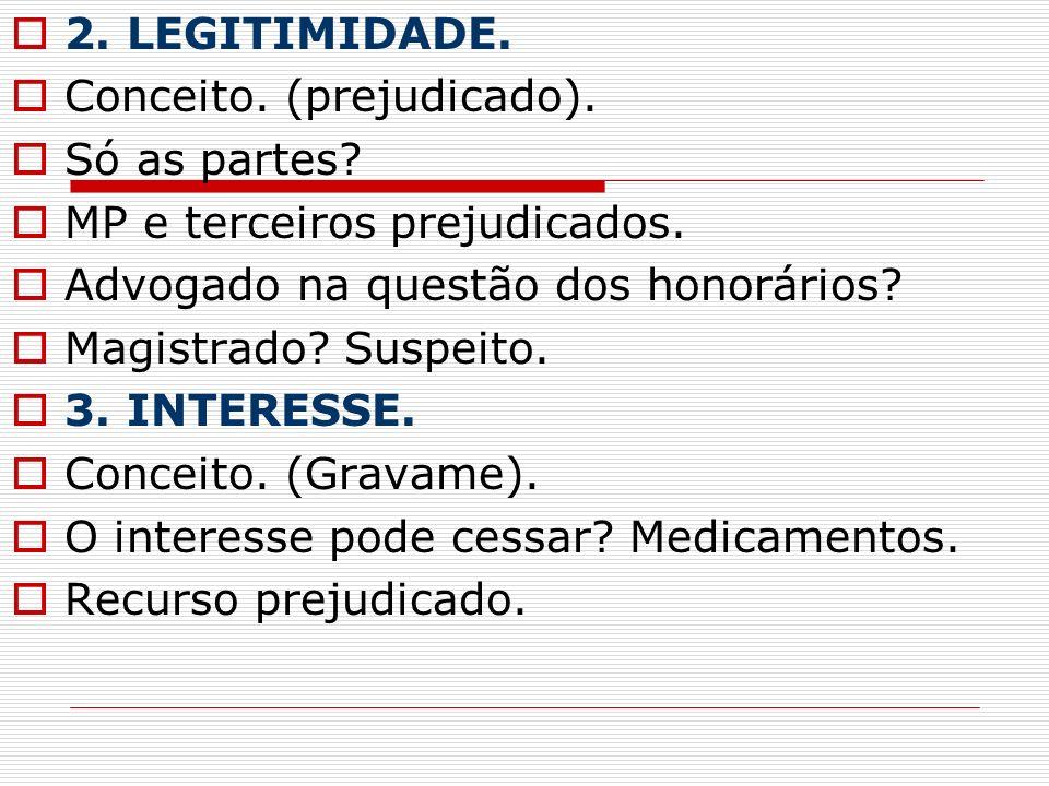 4.INEXISTÊNCIA DE FATOS EXTINTIVOS OU MODIFICATIVOS.