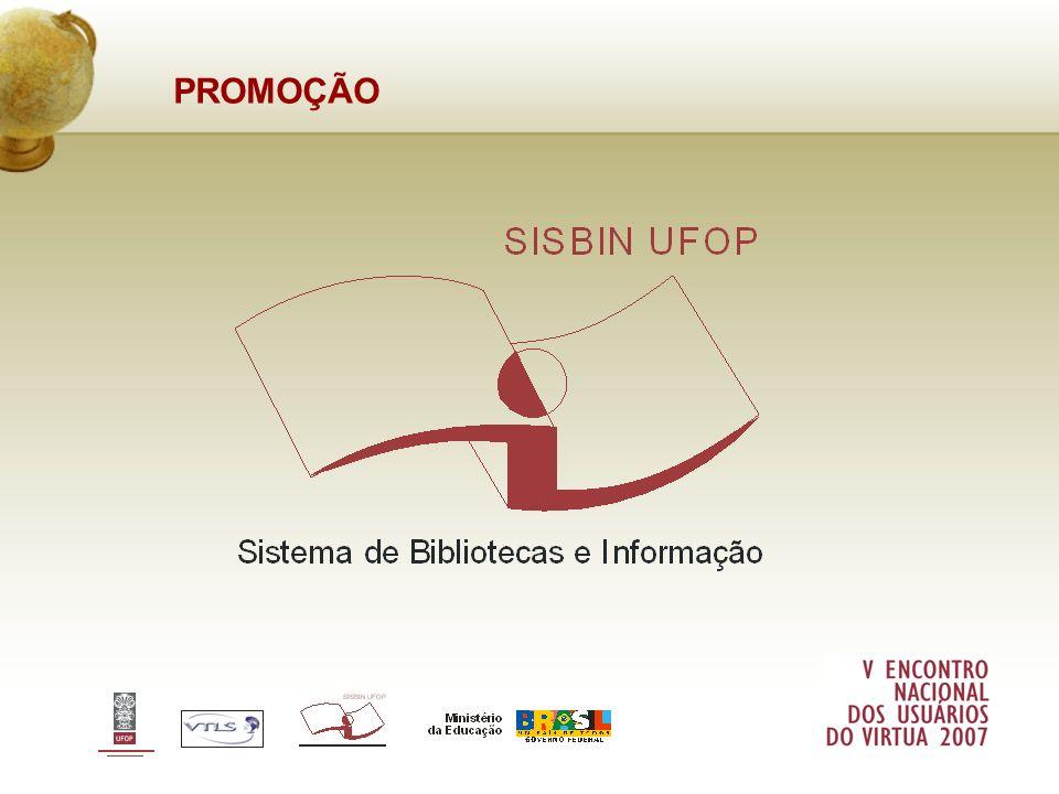 SISBIN UFOP Sistema de Bibliotecas e Informação Biblioteca de Obras Raras - Escola de Minas/UFOP SIMIARUM // ET// VESPERTILIONUM BRASILIENSIUM//Species Novae, // ou // HISTOIRE NATURELLE// des Especes Novelles // DE SINGES ET DE CHAUVES- SOURIS // Observeés et Recueillies Pendant le Voyage dans L Interieur du Brésil // Executé par Ordre // DE S.