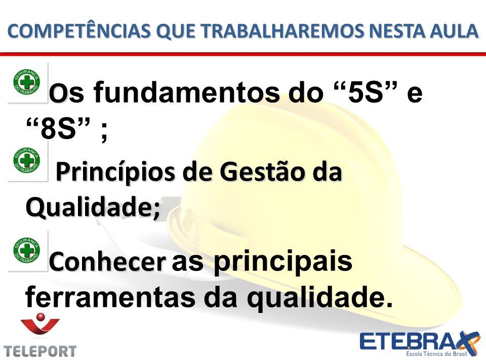 ATIVIDADE E) De que forma é feita a divulgação do SGQ para os funcionários.