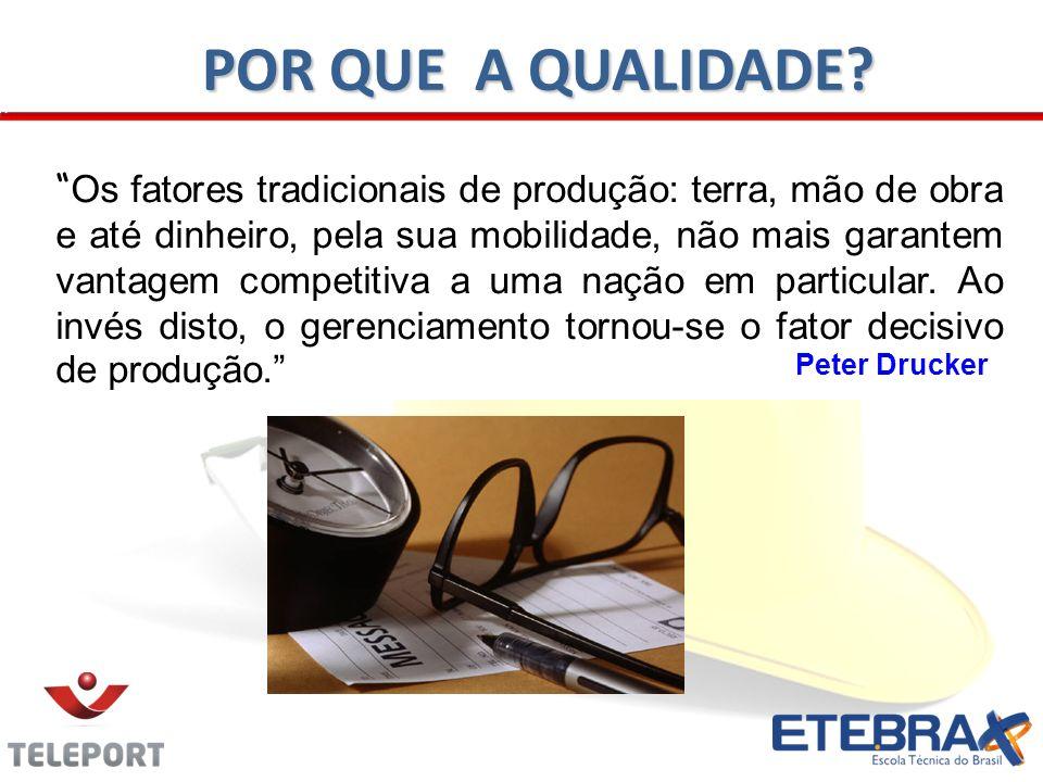 Programa 8S Com objetivo de complementar e adequar a filosofia do 5S no Brasil foram propostos três novos Sensos: Shikari Yaro (determinação e União)Shikari Yaro (determinação e União) Shido (Treinamento)Shido (Treinamento) Setsuyaku (Economia)Setsuyaku (Economia)
