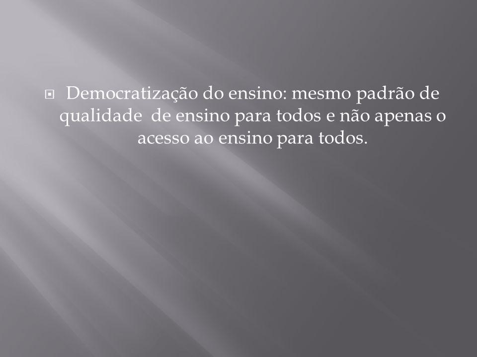 ABREU JR., L.Conhecimento transdisciplinar : o cenário epistemológico da complexidade.
