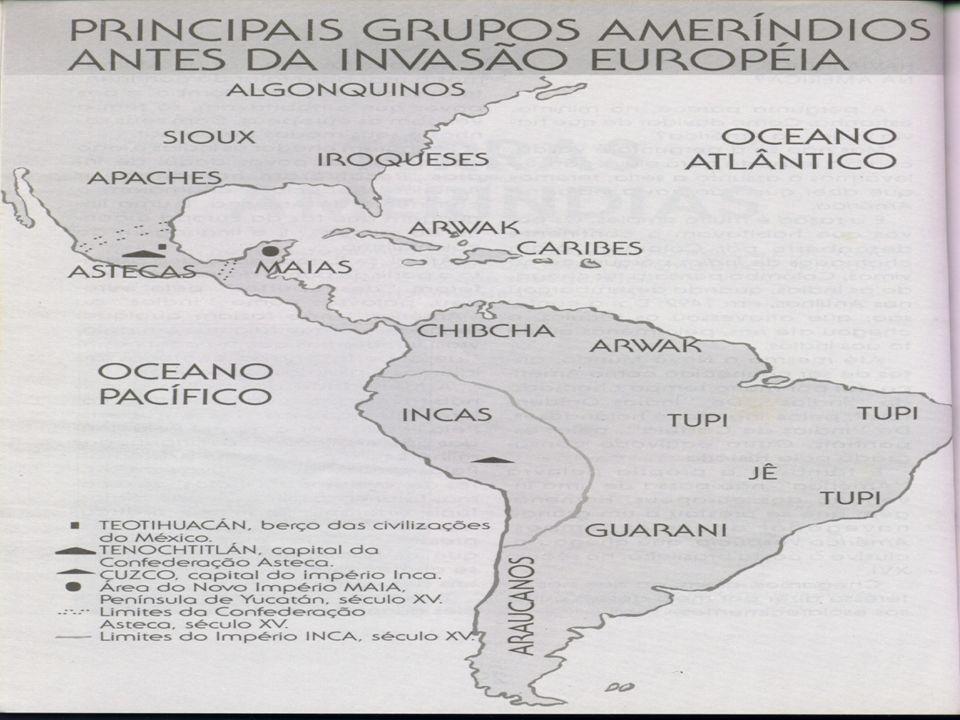 As Relações de Trabalho Escravidão : a menos usada; Escravidão: predominava na costa peruana, partes da Colômbia, Venezuela e Cuba.