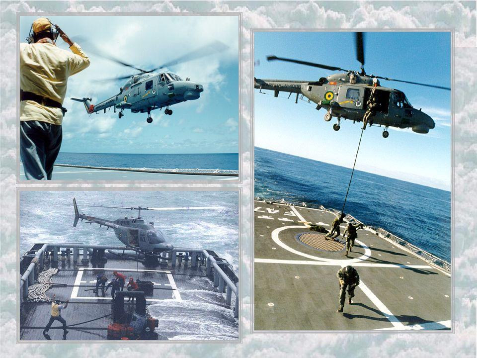 Etapa IIVSA DINÂMICA Verificação da forma como a OM está operando com as aeronaves. Realizada com o navio navegando, em uma ou mais etapas. Para esta