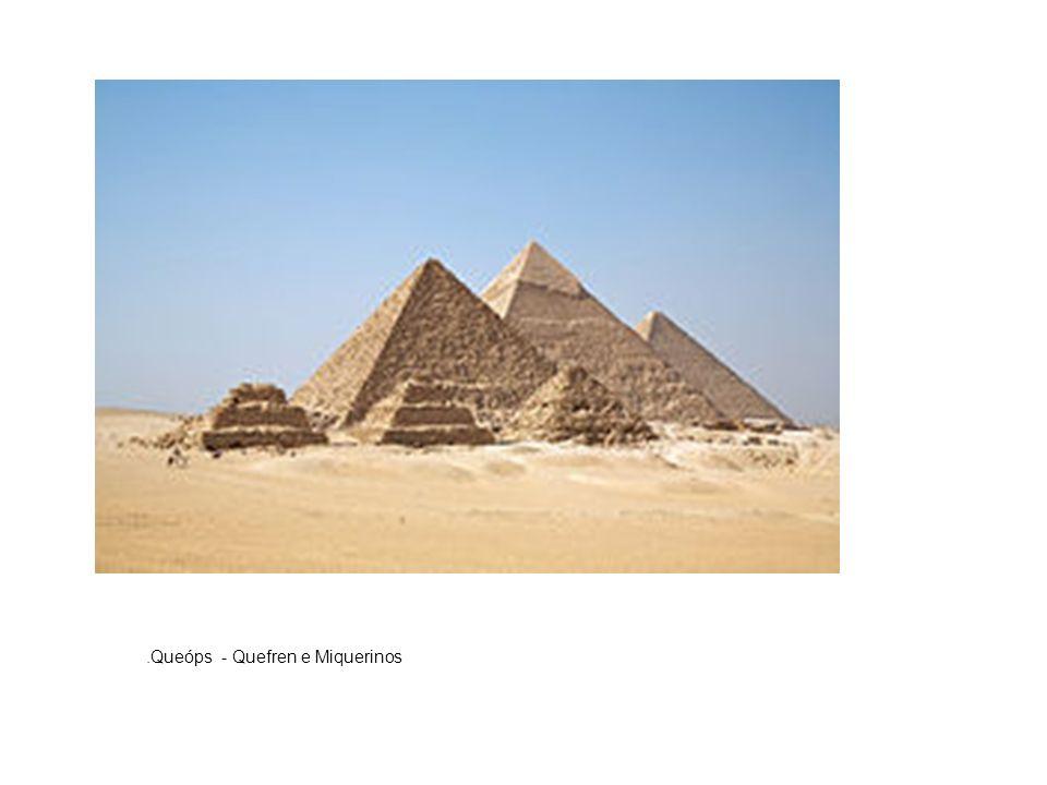 O Papiro de Ahmes mostra-nos os planos para a construção da Grande Pirâmide de Gizé (4700 a.C.), com proporções de acordo com o número sagrado .