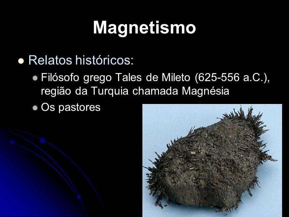 Magnetita Formula química: Fe 3 O 4 Formula química: Fe 3 O 4
