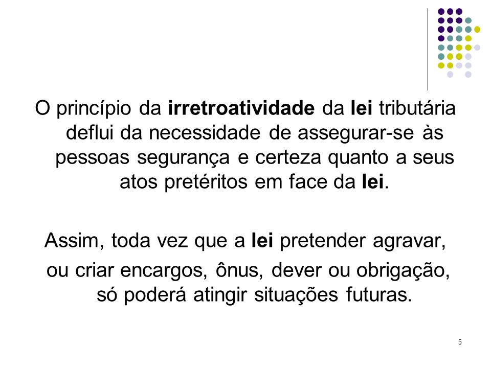 16 CTN: Art.106.