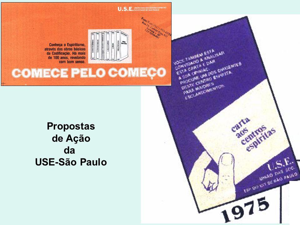 O Clarim, Matão (SP), 15/5/1975, p.6-7.