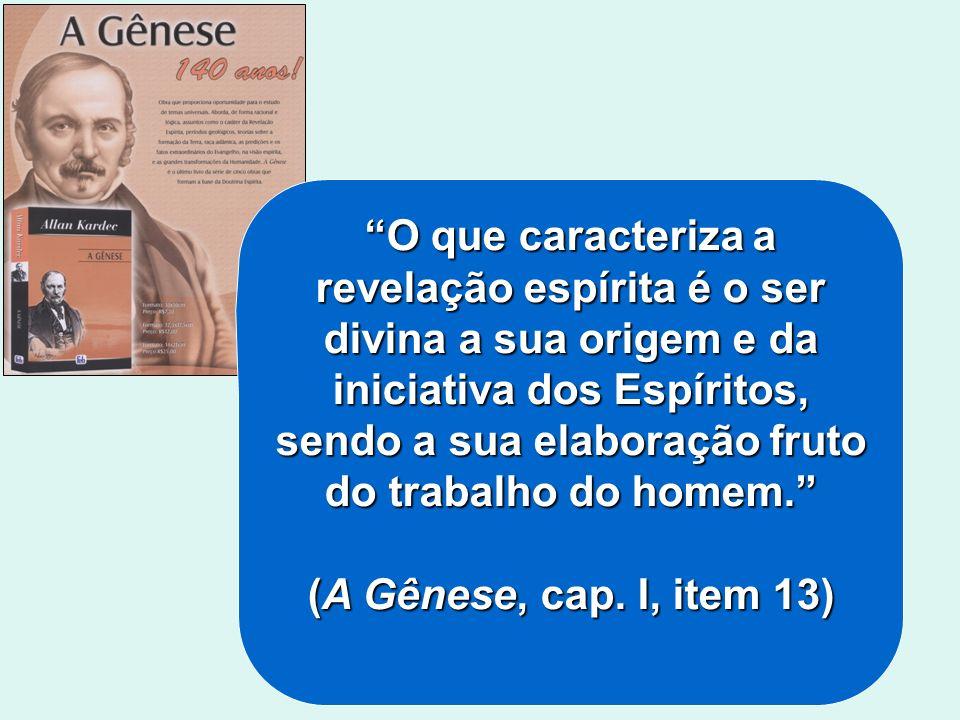 ORIENTAÇÃO AO CENTRO ESPÍRITA TRAJETÓRIA ATÉ O APARECIMENTO DE ORIENTAÇÃO AO CENTRO ESPÍRITA (Suplemento de Reformador – abril de 2008)