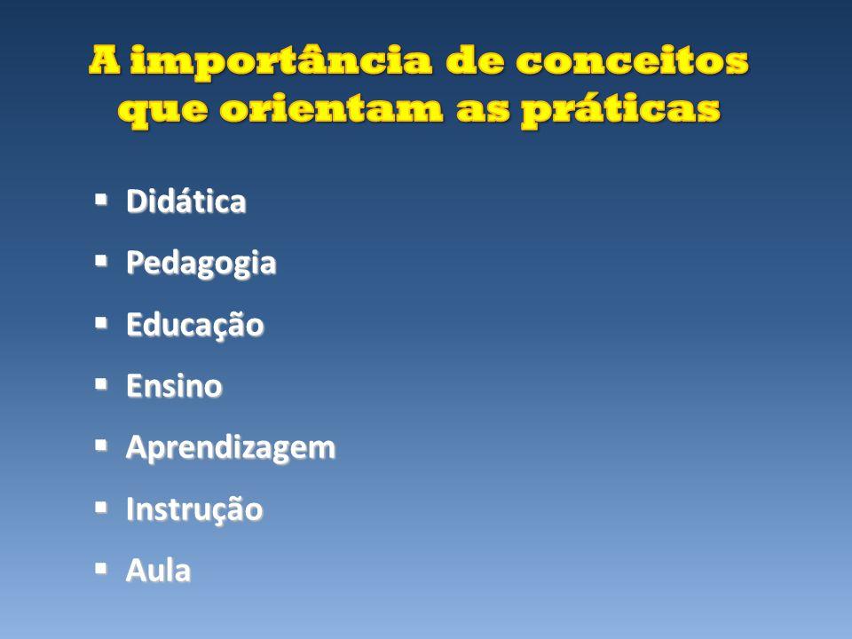 Ensino-aprendizagemAprendizagem-ensinoEnsinoaprendizagemAluno-estudante Ensino e aprendizagemEnsino e aprendizagem Didática para o ensino-aprendizagemDidática para o ensino-aprendizagem