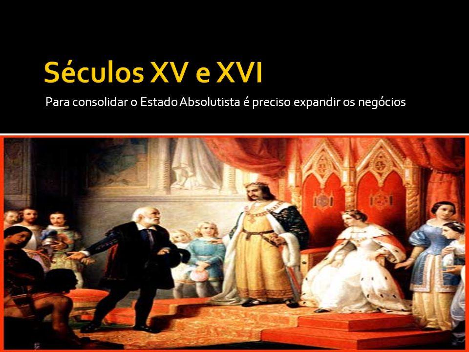 Bula Intercoetera Pelos seus termos, o chamado Novo Mundo seria dividido entre Portugal e Espanha, através de um meridiano situado a 100 léguas a oeste do arquipélago do Cabo Verde: o que estivesse a oeste do meridiano seria espanhol, e o que estivesse a leste, português.