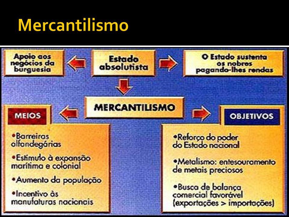 Pioneirismo Português - Precoce centralização política; - Domínio das Técnicas de Navegação (Escola de Sagres) - Participação da Rota de comércio que ligava o mediterrâneo ao norte da Europa; - Capital (financiamento de Flandres); - Posição geográfica favorável;