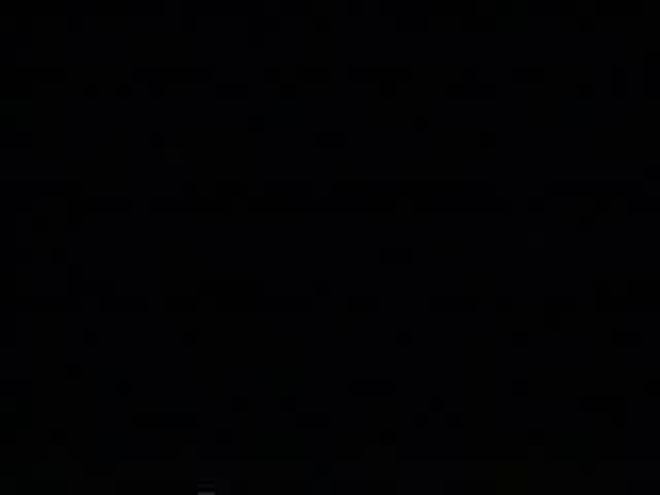 MARROM Geralmente está associada com terra e estabilidade; Para criar essa cor, você precisa misturar o vermelho com o preto e, portanto, ela tem alguns dos seus atributos; O marrom é uma cor envolvida com o enraizamento e a criação de fundações firmes para o futuro (semelhante ao lado positivo do vermelho);