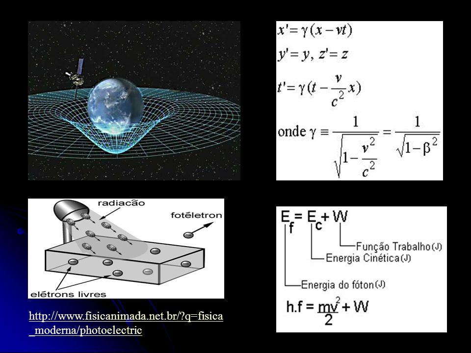 A Força Nuclear Forte também pode ser chamada de força hadrônica, ela só se manifesta entre os hádrons A Força Nuclear Forte também pode ser chamada de força hadrônica, ela só se manifesta entre os hádrons Os hádrons formam um grupo de partículas em que fazem parte os prótons e os nêutrons Os hádrons formam um grupo de partículas em que fazem parte os prótons e os nêutrons Observação: Força Nuclear Forte não atua nos elétrons, eles estão fora do seu raio de ação.