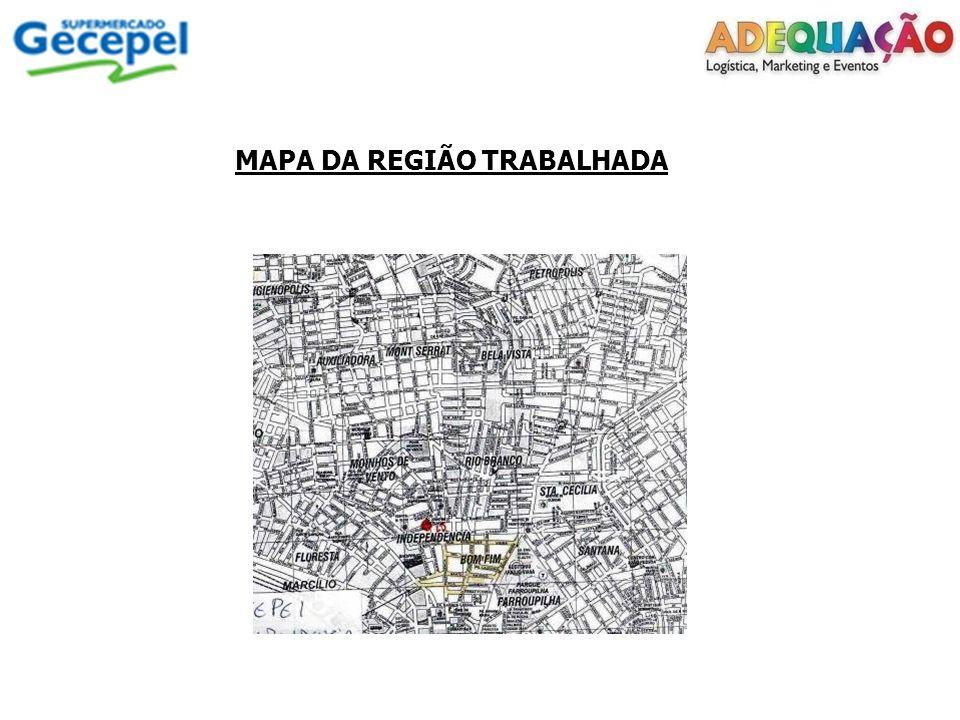 DIVULGADOR: Tiago Rocha Guerreiro DIVULGADOR: Denilson Carvalho Soares