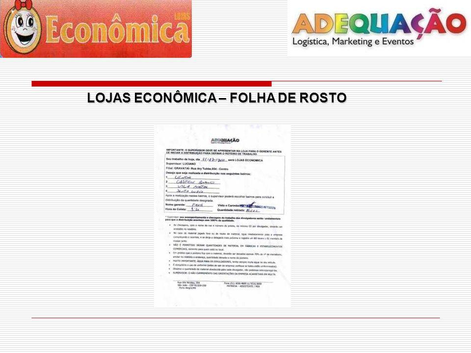 RELATÓRIO SUPERVISOR LUCIANO MARISQUIRENA DE VILELLA DIA 01.07.11