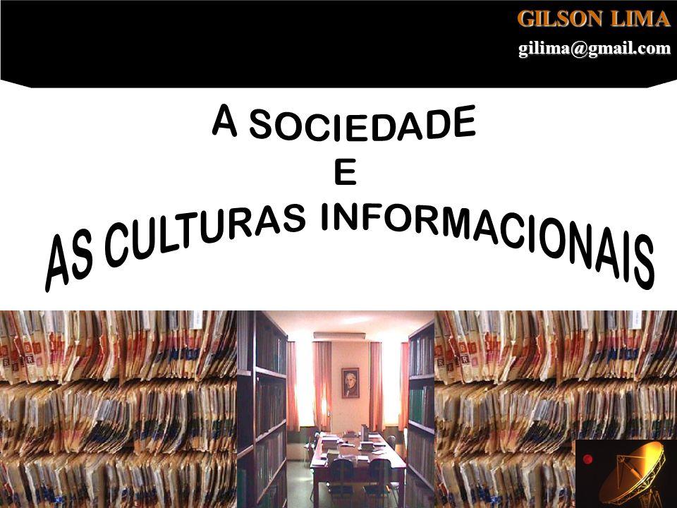 GILSON LIMA gilima@gmail.com