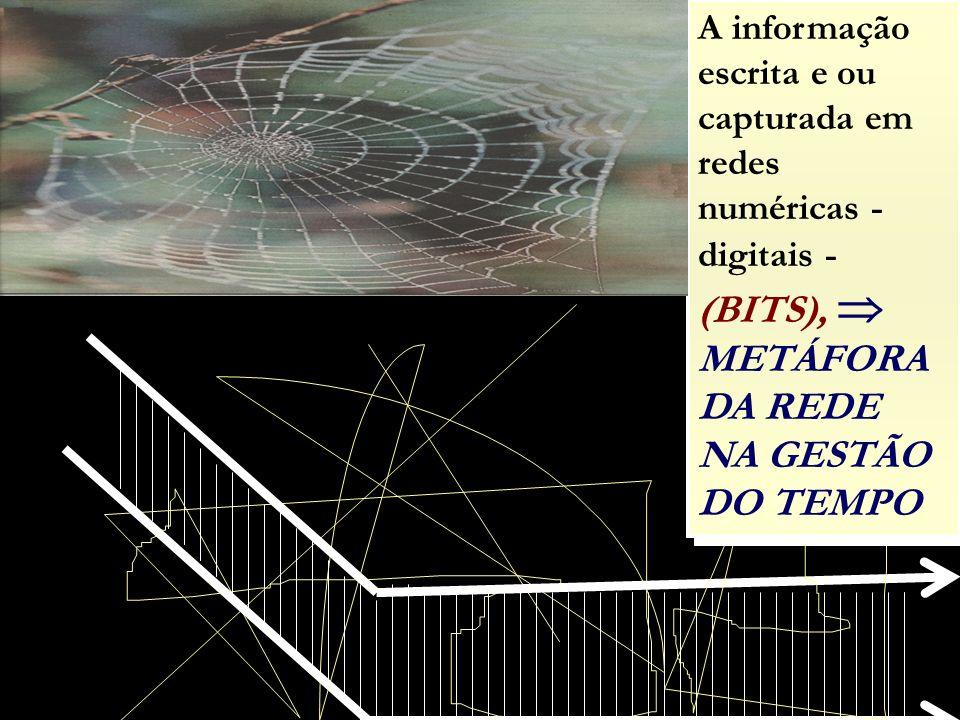 LIMITES DO HIPERTEXTO O astrofísico Cliff, Stoll escreveu que: O hipertexto não é um substituto adequado para um livro. Os livros tem seu próprio hipe