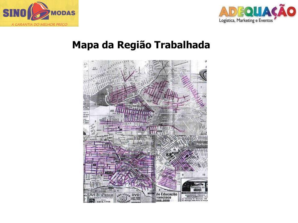Divulgadores Katiuscie de Quadros Rodrigues Ismael Moreira de Lima