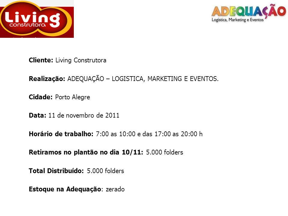 Divulgadores 1° turno Ponto: Sertório x Assis Brasil Divulgadora: Fátima Rosane Scheffer Distribuído: 350 folhetos