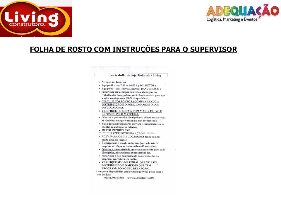 Divulgadores 2° turno Ponto: Azenha x Bento Gonçalves Divulgadora: Elisangela de Carvalho Distribuído: 300 folhetos