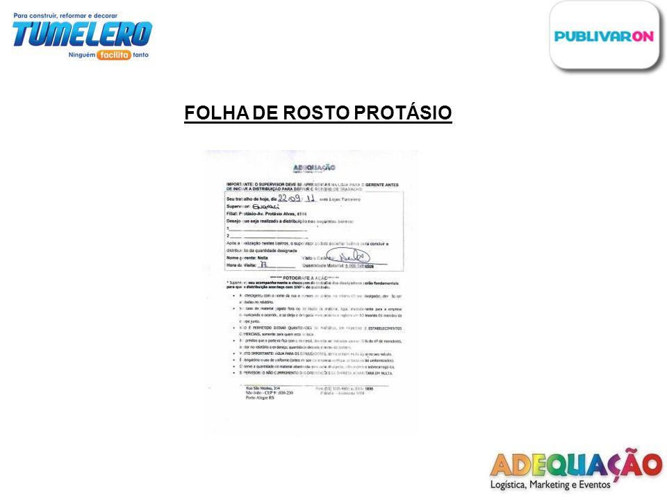 FOLHA DE ROSTO CRISTAL