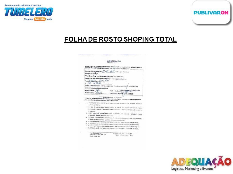 FOLHA DE ROSTO INDEPENDÊNCIA