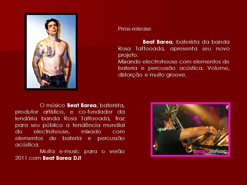 Bernardo Bomeny Carioca, Bernardo Bomeny, desde cedo começou a se envolver com música, com atenção sempre voltada para o rock and roll.