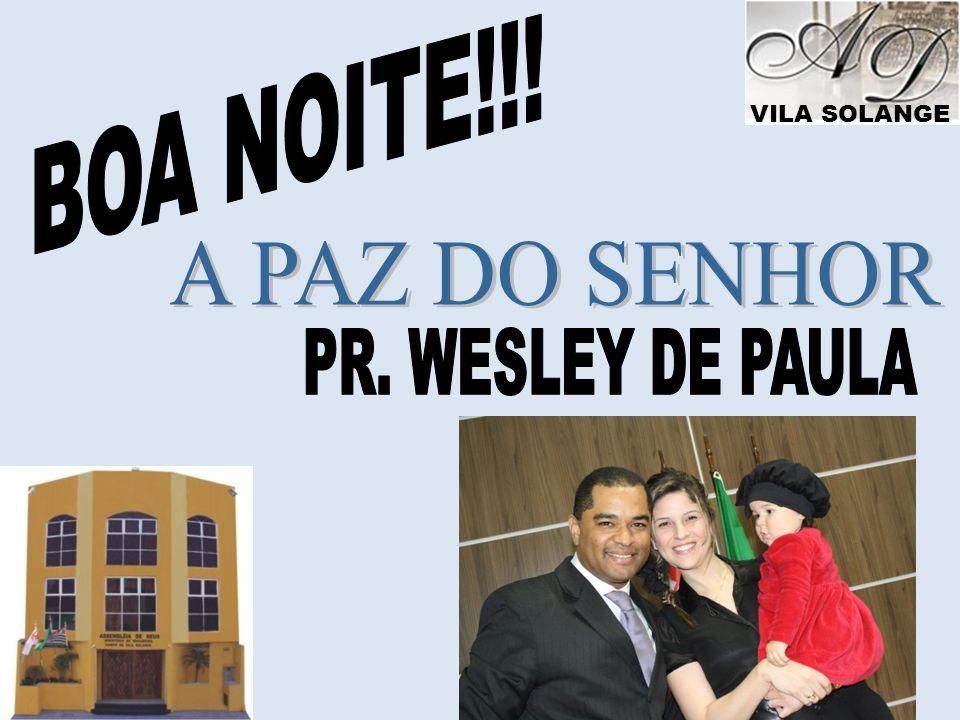 VILA SOLANGE www.advilasolange.com.br