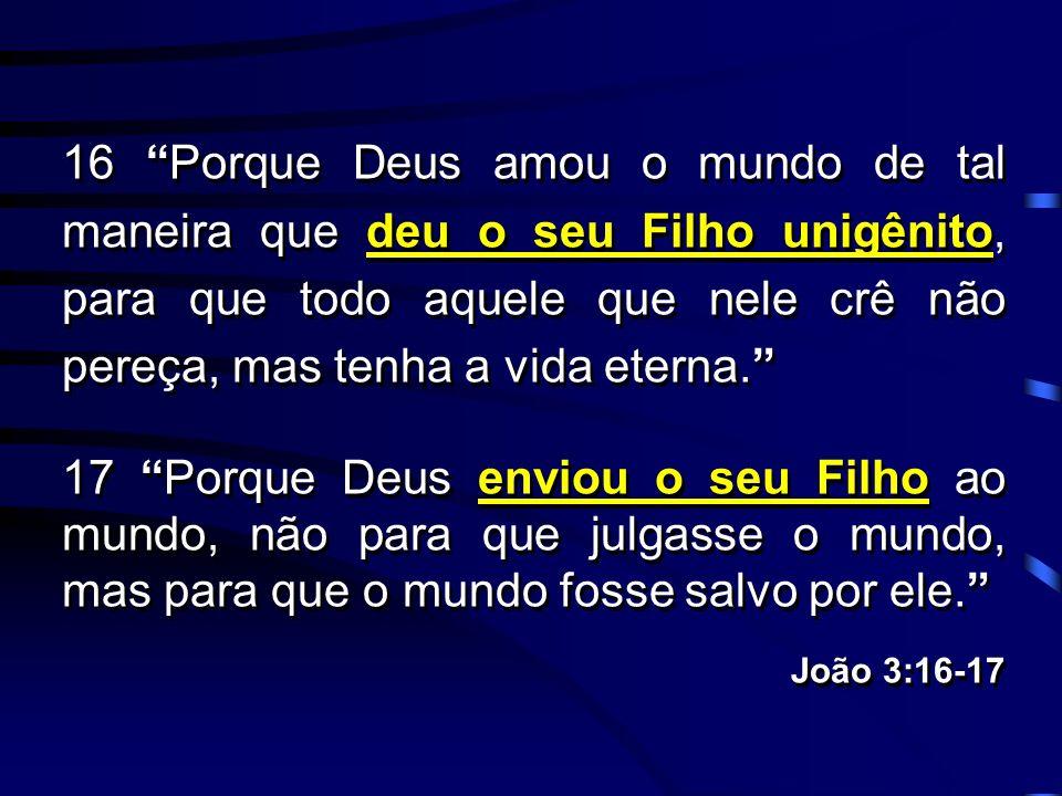 A sabedoria de Deus na Bíblia é sempre aplicada como sendo Jesus Cristo, seu Filho.