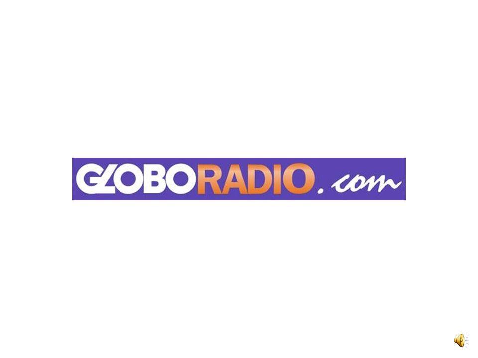 Posicionamento Maior portal de rádios da internet brasileira com programação feita por quem entende do assunto.