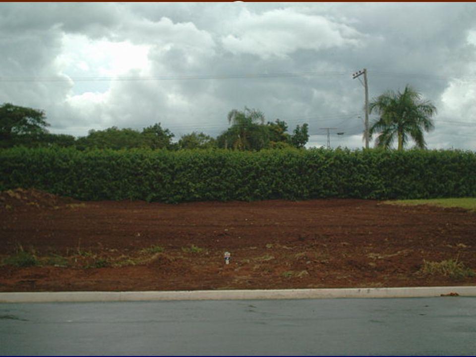 Situação da obra em 21/04/2006