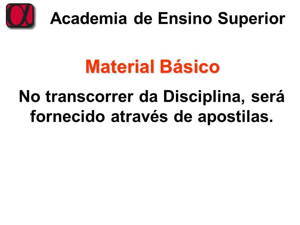 Academia de Ensino Superior Bibliografia SISTEMAS DE INFORMAÇÃO: O ALINHAMENTO DA ESTRATÉGIA DE TI COM A ESTRATÉGIA CORPORATIVA - ALEXANDRE REIS GRAEML - R$ 30,00 SISTEMAS DE INFORMAÇÕES GERENCIAIS: ESTRATÉGICAS, TÁTICAS E OPERACIONAIS - DJALMA DE PINHO REBOUÇAS DE OLIVEIRA - R$ 48,00 TECNOLOGIA DA INFORMAÇÃO: APLICADA A SISTEMAS DE INFORMAÇÃO EMPRESARIAIS - DENIS ALCIDES REZENDE E ALINE FRANÇA DE ABREU - R$ 50,00 GESTÃO ESTRATÉGICA DA INFORMAÇÃO: COMO TRANSFORMAR A INFORMAÇÃO E A TECNOLOGIA DA INFORMAÇÃO EM FATORES DE CRESCIMENTO E DE ALTO DESEMPENHO NAS ORGANIZAÇÕES - ADRIANA BEAL - R$ 25,00 TECNOLOGIA DA INFORMAÇÃO INTEGRADA À INTELIGÊNCIA EMPRESARIAL - DENIS ALCIDES REZENDE - R$ 35,00 TECNOLOGIA DE INFORMAÇÃO: PLANEJAMENTO E GESTÃO PAULO ROGÉRIO FOINA - R$ 34,00 TECNOLOGIA DA INFORMAÇÃO APLICADA AOS NEGÓCIOS - JOSÉ OSVALDO DE SORDI - R$ 39,00