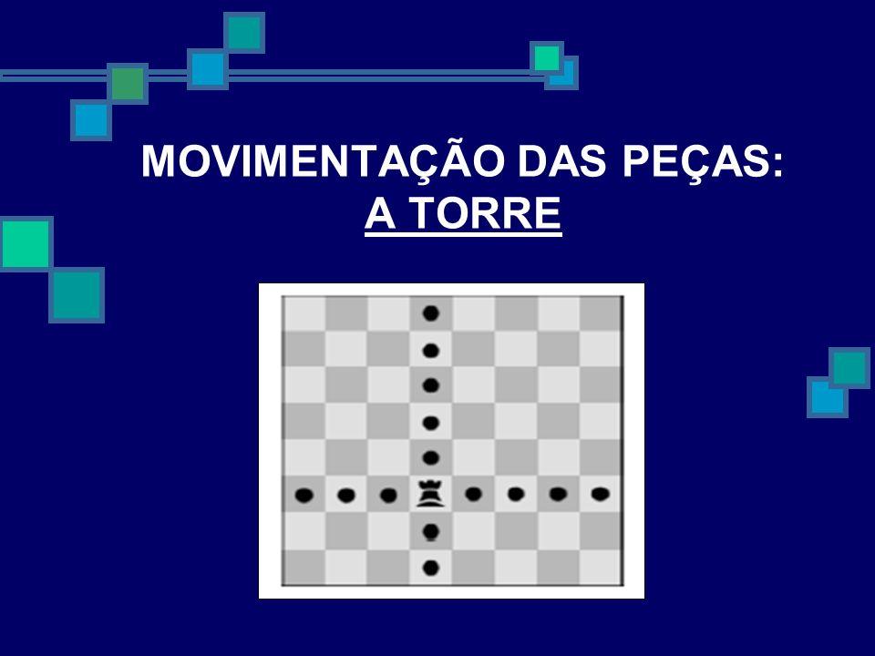 REFERÊNCIAS www.fpx.org.br www.cbx.org.br D´AGOSTINI, O.