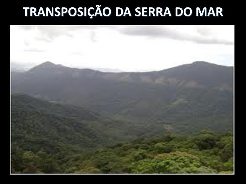 CONVERSÃO DO ÍNDIO