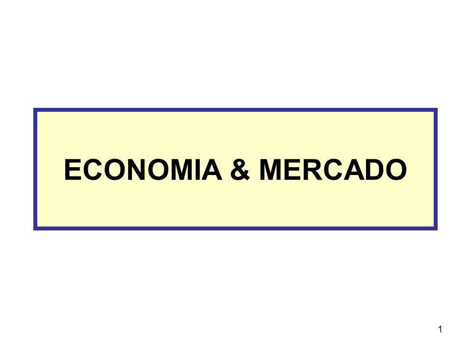 1 ECONOMIA & MERCADO